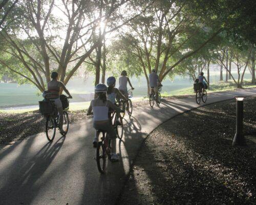 HRC_bikes