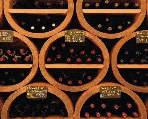 HRC_wine-rack