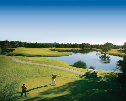 Noosa-Springs-Golf-Courses (3)