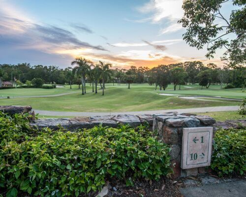 Noosa-Springs-Golf-Courses-Professional-Photo (11)