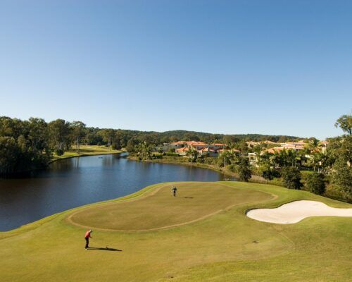 Noosa-Springs-Golf-Courses-Professional-Photo (2)