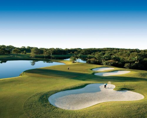 Noosa-Springs-Golf-Courses-Professional-Photo (3)