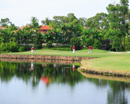 Noosa-Springs-Golf-Courses-Professional-Photo (5)
