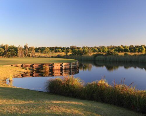 Pacific-Harbour-Golf-Courses (2)