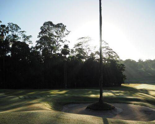 Sunshine-Coast-Nambour-Golf-Courses (1)